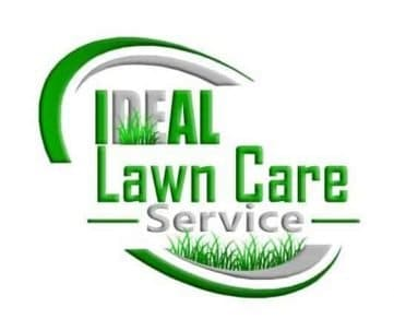 Ideal Lawn Care Service