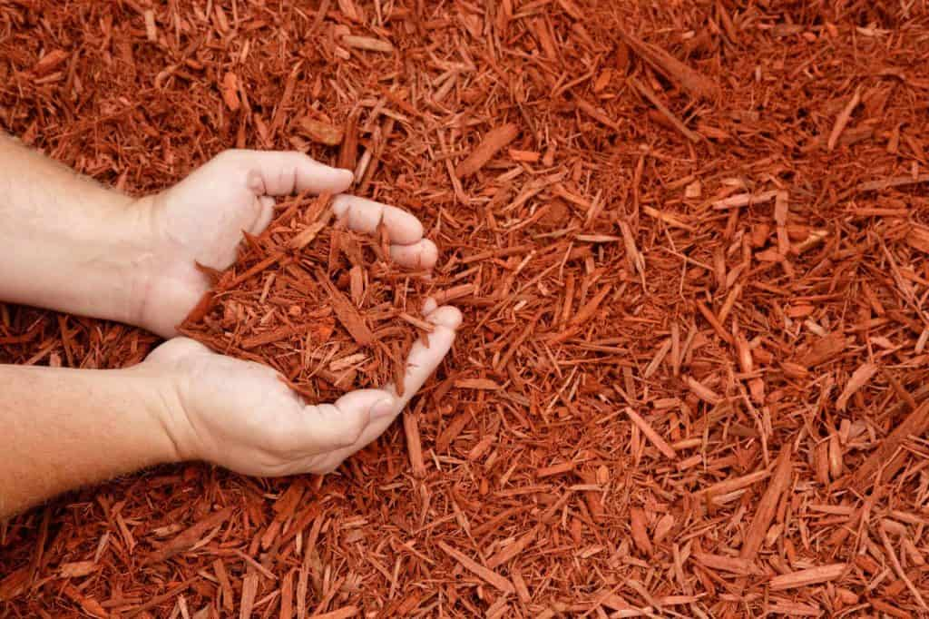 stillwater mn-Landscape-Mulch-Installation-scaled-1.jpg